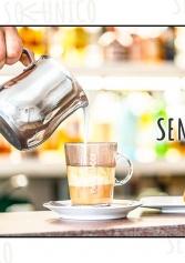 La Colazione Benefica Del Senso Unico Bistrot | 2night Eventi Bari