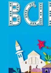 Burano: Festa In Piazza 2017   2night Eventi Venezia