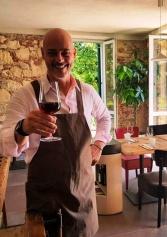 Nuove Aperture Dell'autunno, I Locali Da Provare In Centro A Verona | 2night Eventi Verona