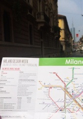 Design Week 2018: Le Feste E Gli Eventi Da Non Perdere A Milano | 2night Eventi Milano