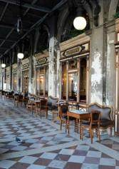 Caffè Florian: Una cena per festeggiare la fine dell'anno | 2night Eventi