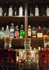 5 Locali Di Brindisi Dove Bere Un Buon Cocktail   2night Eventi Brindisi