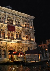 Cosa Fare Il Weekend Del 20, 21 E 22 Gennaio A Venezia | 2night Eventi Venezia