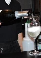 I Migliori Locali Dove Fare L'aperitivo In Provincia Di Bari | 2night Eventi Bari
