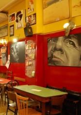 Il Pub Sotto Casa: In Due Parole, Dive Bar! Ecco Gli Indirizzi Da Sapere In Città Studi | 2night Eventi Milano