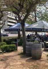 I Locali Dove Mangiare All'aperto Anche In Inverno A Roma Aspettando La Primavera | 2night Eventi Roma