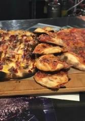 Pizza No Stop, Ecco I 5 Locali Di Roma Che Devi Provare   2night Eventi Roma
