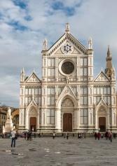 Non Solo Arte: I Locali Di Santa Croce Dove Mangiare E Fare Serata | 2night Eventi Firenze