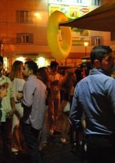 Summer Party Al The Drunken Ship | 2night Eventi Roma
