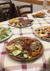 5 Posti Dove Mangiare Bene Spendendo Poco Nel Salento | 2night Eventi Lecce