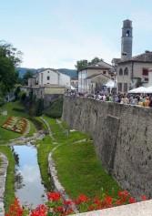 Le Migliori Sagre Di Agosto 2017 In Provincia Di Treviso | 2night Eventi Treviso