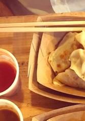 Passione Dumpling, Dove Andare A Mangiare I Migliori Ravioli Cinesi A Roma | 2night Eventi Roma