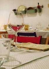 Ristoranti Vegetariani E Vegani A Brindisi | 2night Eventi Brindisi