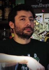 Mind The Gap, Un Pub Come A Londra Con Voglia Di Divertirsi Molto Milanese   2night Eventi Milano