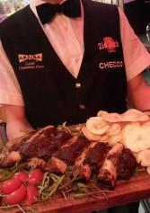 10 Ristoranti Di Carne A Napoli Dove Ho Fatto Le Cene Più Buone Della Mia Vita | 2night Eventi Napoli
