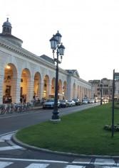 La Nuova Vita Di Piazza Arnaldo A Brescia: Per Chi Resta In Città, La Movida è Qui | 2night Eventi Brescia