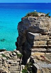 bandiere Blu 2019: Le Più Belle Spiagge D'italia In Previsione Di Organizzare Le Vacanze | 2night Eventi