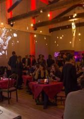 Il Laguna Libre celebra Capodanno con un menu fisso | 2night Eventi