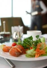 Business Lunch In Veneto: Proposte Eleganti Per Un Pranzo Di Lavoro Ben Riuscito | 2night Eventi Venezia