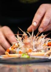 Da Segnare: I Ristoranti Di Pesce Del Veneto Per Una Cena Di Classe | 2night Eventi Venezia