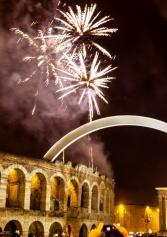 2019 non ti temo! I locali per un capodanno memorabile in provincia di Verona | 2night Eventi