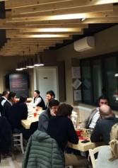 La Tua Pausa Pranzo Di Gusto A Brescia E Provincia | 2night Eventi Brescia