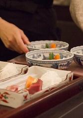 Non Solo Sushi: I Ristoranti Di Firenze Dall'autentica Cucina Giapponese | 2night Eventi Firenze