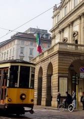 Dove Andare A Mangiare Dopo Il Teatro O Il Cinema A Milano | 2night Eventi Milano