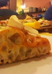 Le Pizze Più Particolari Del Veneto: 5 Indirizzi Che Devi Conoscere Se Ami La Pizza   2night Eventi Venezia