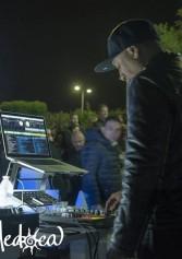 Serate Estive: Le Discoteche Dove Ballare In Lombardia | 2night Eventi Milano