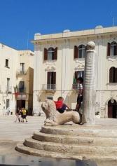 Uno Dei Migliori Ristoranti Di Bari è Diventato Maggiorenne | 2night Eventi Bari