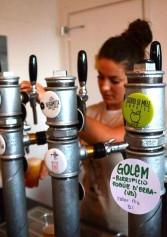 Qui Birra Artigianale: Le 5 Tap Room In Veneto Da Conoscere | 2night Eventi Venezia