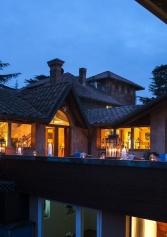 Cenetta A Due Sul Lago D'iseo: Qualche Idea Per Sorprenderla! | 2night Eventi Brescia