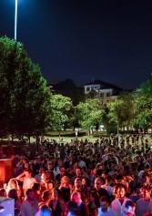 Le Serate Estive Di Milano: La Classifica Delle One Night Più Chiacchierate   2night Eventi Milano