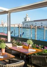 8 Locali Di Venezia Che Non Puoi Perdere Se Ti Piace La Cucina Tradizionale Rivisitata | 2night Eventi Venezia