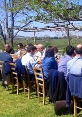 A Pasqua Cosa Fai? 7 Idee Per Trascorrere La Pasqua A Pescara | 2night Eventi Pescara