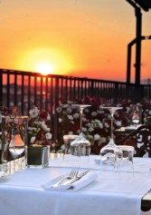 Love Is In The Air: Ristoranti Romantici A Verona Per Una Serata Perfetta   2night Eventi Verona