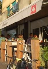 Oktoberfest All'agrodolce | 2night Eventi Venezia