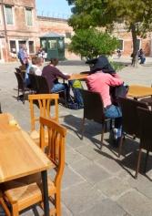 7 Ristoranti Che Forse Non Conosci In Zona Ghetto A Venezia, Padova E Verona | 2night Eventi Venezia