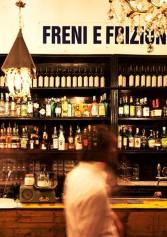 Dal Bar Al Ristorante: I Locali Da Non Perdere A Trastevere | 2night Eventi Roma