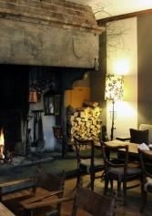 Il Prima, Il Durante E Il Dopo In Una Notte A Courmayeur | 2night Eventi