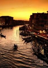 Cosa Fare Il Weekend Del 16, 17 E 18 Marzo A Venezia | 2night Eventi Venezia