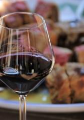 Al Labo' La Degustazione Dei Vini Casa Caterina | 2night Eventi Barletta