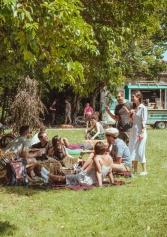 picnic In Villa E Dj Set: C'è L'itala Pilsen Day A Trieste Ed è Gratuito | 2night Eventi Trieste