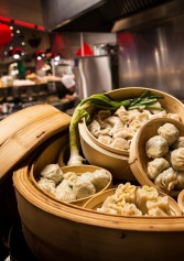 Mangiare Asiatico A Roma, Ecco 6 Posti Che Devi Assolutamente Provare | 2night Eventi Roma