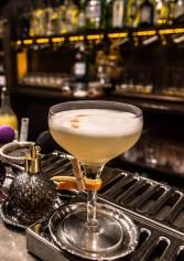 I Cocktail Bar Che Non Puoi Non Conoscere A Trastevere   2night Eventi