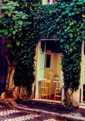 I Migliori Aperitivi Di Roma Quartiere Per Quartiere: 6 Locali Di Rione Monti Da Conoscere | 2night Eventi Roma