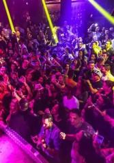 Serata Brasiliana Al Colony | 2night Eventi Milano