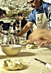 gente Si Scende In Piazza: C'è Lo Slow Food Day 2018 | 2night Eventi Padova