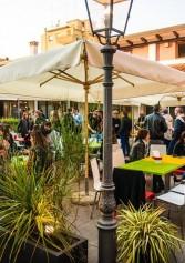 Ti Consiglio 7 Dehors Per L'aperitivo All'aperto In Veneto | 2night Eventi Venezia